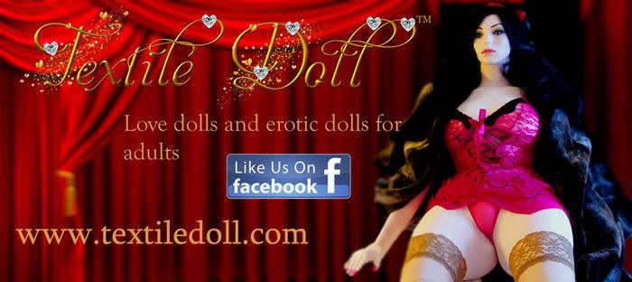 www.textiledoll.com